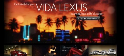 vida-lexus-port