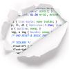 CSS-Tricks-Error-Page