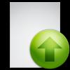 upload_file