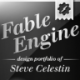 fable-engine