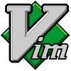 venturing_into_vim