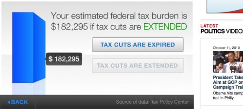 tax-hike-calculator