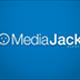 MediaJack