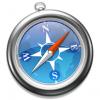 safari-logo-lg