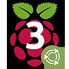 ubuntu-mate-flavour-maker-pi3-1